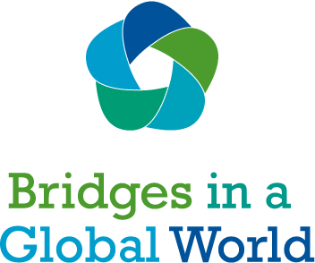 Bridges in a Global World